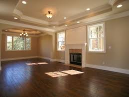 Mobile Home Interior Paneling Mobile Home Interior Molding Home Design Style How To Paint Wood