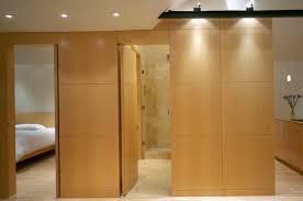 porte des chambres en bois les models des portes des chambres en bois deco maison moderne