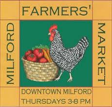 41 best market signs i images on pinterest farmers u0027 market