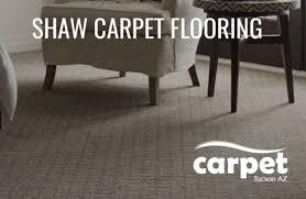 carpet tucson az