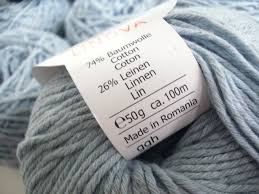 Yards To Meters How To Calculate Yarn Length From Weight Freshstitches