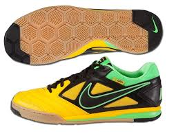 Nike Gato 53 99 nike5 gato black indoor soccer shoes nike5 lunar gato