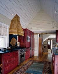 114 best kitchen ideas images on pinterest kitchen ideas
