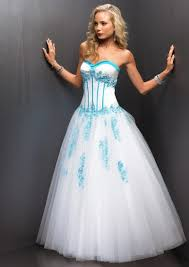 prom dresses cheap cheap prom dresses do not cheap looking