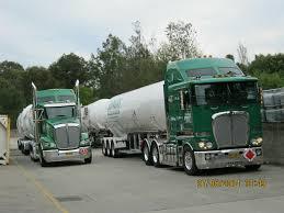 kenworth truck tractor supagas ebh kenworth australia nz pinterest
