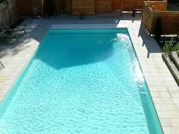 chambre d hotes pays de la loire chambres d hôtes piscine pays de la loire