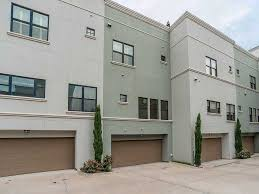 downtown condos tim d young u2014 fort worth texas real estate