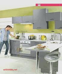 cuisine equipee pas chere conforama best of meuble d appoint cuisine conforama pour idees de deco de