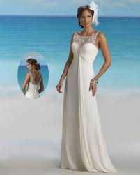 wedding dresses for abroad dress for wedding abroad wedding dress styles
