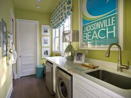 curtains curtains for laundry room designs stylish efficient