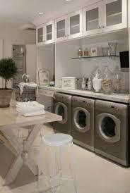 laundry room terrific decorate laundry room shabby chic meets