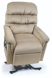 Lift Chair Recliner Lift Chairs Buy Lift Chairs In Health Wellness At Kmart