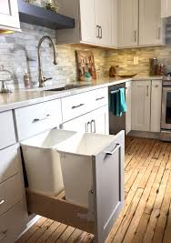 how to clean corners of cabinets top 4 essential elements of your new kitchen cabinet design