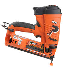 Paslode Roofing Nailer by Paslode Cordless Lithium Ion Finish Nailer A Concord Carpenter