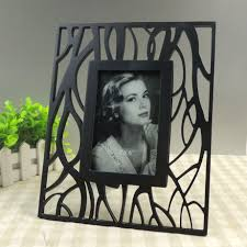 Hand Carved Wood Frames Hand Carved Wood Frames Suppliers And