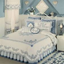 Cheap Queen Comforter Clearance Clearance Touch Of Class Bedding Touch Of Class
