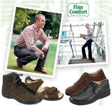 Finn Comfort Men S Shoes Finncomfort Men Png