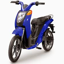 razor mx350 dirt rocket electric motocross bike reviews exercise bike zone jetson electric bike review
