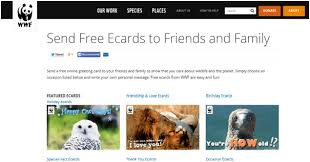 15 best e cards websites to send free greetings winmenot