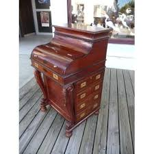 bureau marine ancien meuble secretaire ancien secractaire ancien revisitac meuble meuble