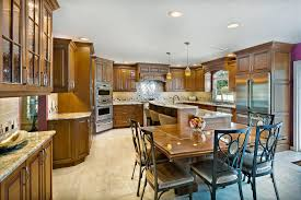 kitchen island with table seating kitchen ideas island with seating kitchen island height custom