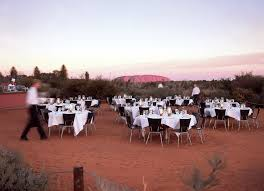 Desert Gardens Hotel Ayers Rock Resort Sails In The Desert Hotel Uluru Ayers Rock