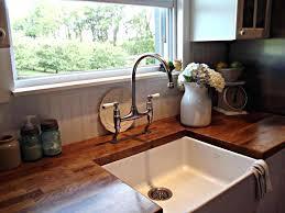 farmhouse faucet kitchen breathtaking farm style kitchen sink kitchen farmhouse faucet