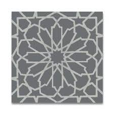 floor and tile decor outlet classic gray porcelain tile 23 6in x 11 8in 100340934
