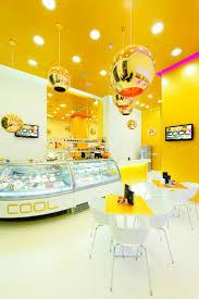59 best cafe designs images on pinterest cafe design cafe