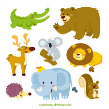 free vector art images graphics for free download koala vectors photos and psd files free download