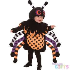 Halloween Costumes Boys 25 Toddler Spider Costume Ideas Baby