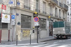 bureau de poste montparnasse inspirational bureau de poste bichat hd wallpaper photos