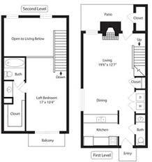 plantation floor plans plantation west apartments 612 booth callaway hurst tx rentcafé
