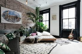 new york home decor stores interior new york home decor ideas industrial design 316