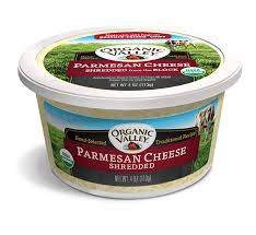 Cottage Cheese Singles by Baby Swiss Slices 6 Oz Buy Organic Valley Near You