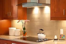 ikea adel medium brown kitchen cabinets custom ikea cabinets to match adel medium brown american