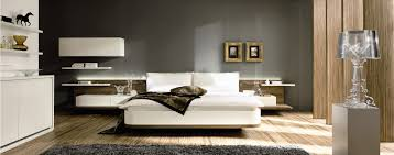 ready built bedroom furniture enectric techsol private ltd retail company in chennai