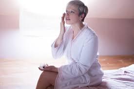 robe de chambre anglais peignoir robe de chambre sortie de bain haute couture bordé d