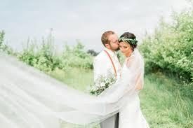 kendra denault photographyjosh megan relaxed backyard wedding