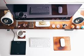Graphic Design Degree From Home by 11 Extremely Helpful And Free Online Graphic Design Courses