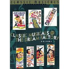 cheap classic musicals find classic musicals deals on