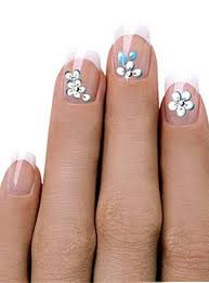 163 best nail designs images on pinterest make up pretty nails