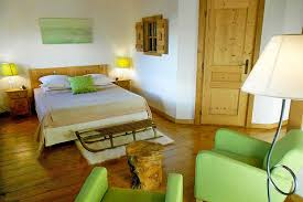 chambre d hote romantique rhone alpes chambre d hote romantique rhone alpes 18 images beaujolais