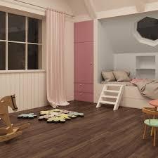 Quick Step Eligna Homage Oak Quickstep Perspective 4 Way 9 5mm Oiled Walnut Laminate Flooring