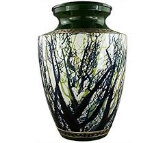 burial urns for human ashes meilinxu funeral urns for ashes by cremation