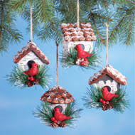 southwest angel christmas ornaments from collections etc