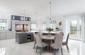 kitchen design ireland home design u0026 interior design