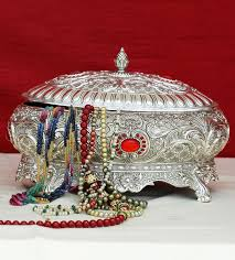 wedding gift stores 15 best best online gifts store in india images on