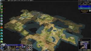 Thedas Map Steam Workshop Maps