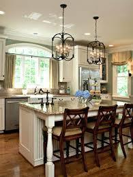 oiled bronze light fixtures oiled bronze light fixtures oil rubbed bronze light fixtures home